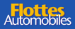 Logo Flotauto