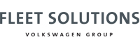 Volkswagen Group Fleet Solutions