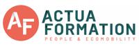 Actua Formation