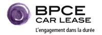 BPCE CAR LEASE