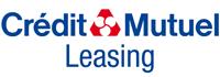 Crédit Mutuel Leasing