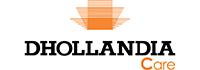 Dhollandia Care