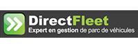 Direct Fleet