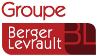 Groupe Berger Levrault