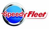 Speedy france s.a.s nanterre cedex