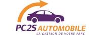PC2S Automobile
