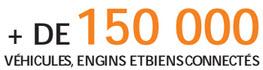 Orange Business Services - Océan