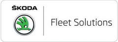skoda fleet solutions