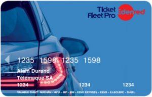 ticket fleet pro