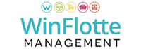 Winflotte Management