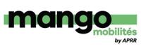 Mango Mobilités par APRR