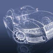 Constructeurs automobiles (VP - VUL)