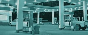 Gestion des carburants - Télépéage - Stationnement