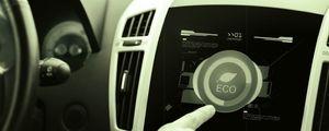 Prévention du risque routier - éco-conduite