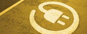 Infrastructures de recharge de véhicules électriques