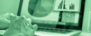 Outils et logiciels de gestion