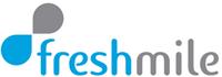 Freshmile Services