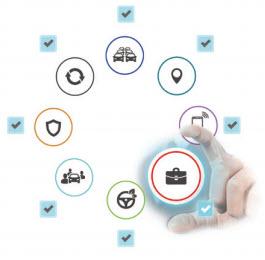 Services Optimum Automotive