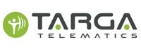 Targa Telematics S.P.A