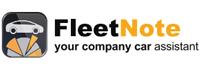 Fleetnote
