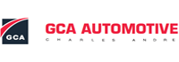 GCA Automotive
