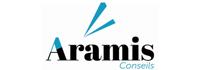 Aramis Conseils