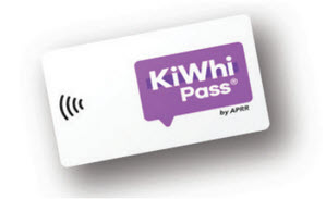 Kiwhi Pass Solutions
