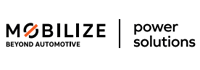 Mobilize Power Solutions