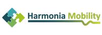 Harmonia Mobility