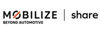Mobilize Share